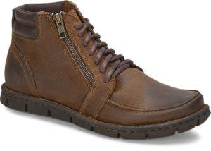 Men's Born Berkel Shoe