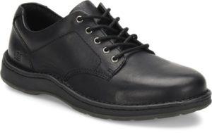 Men's Born Karl Black Shoe
