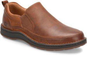 Men's Born Kent Tan Shoe