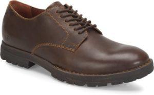 Men's Born Leeds Shoe