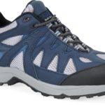 Men's Carolina 9508 Work Shoe