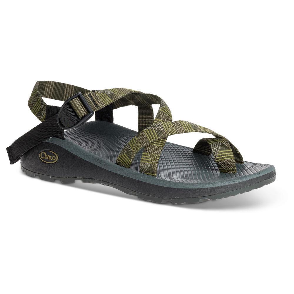Men's Chaco J105977 Sandal