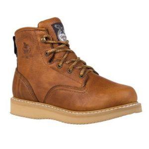 Men's Georgia G6152 Work Boot
