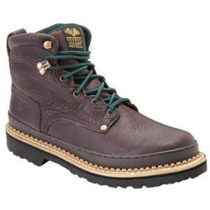 Men's Georgia G6274 Work Boot