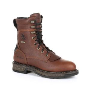 Men's Georgia GB00309 Work Boot