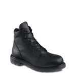 Men's Red Wing 00607 Work Boot