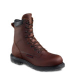 Men's Red Wing 00608 Work Boot