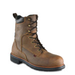 Men's Red Wing 02203 Work Boot