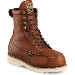 Men's Red Wing Irish Setter 00894 Work Boot