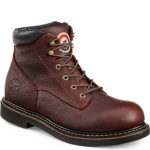 Men's Red Wing Irish Setter 83603 Work Boot