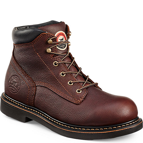 Men's Red Wing Irish Setter 83603 Work Boot