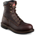 Men's Red Wing Irish Setter 83803 Work Boot
