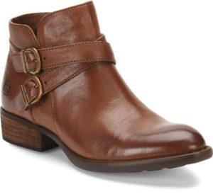 Women's Born Ozark Short Boot