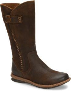 Women's Born Tonic Boot