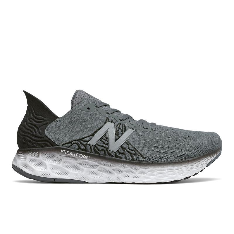 New Balace Mens Shoe m1080c10_2