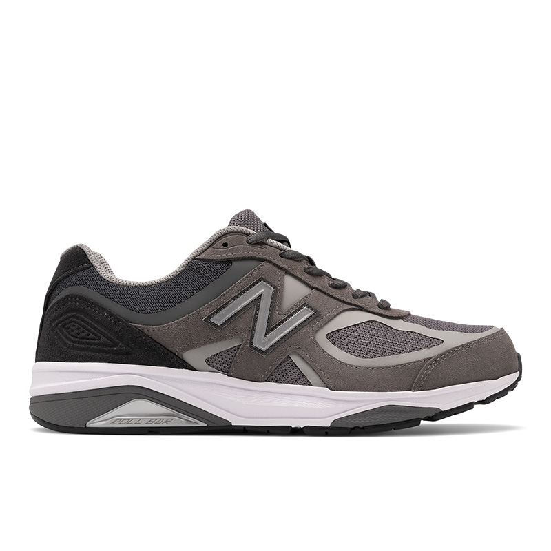 New Balance Mens Shoe m1540gp3