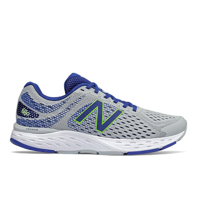 New Balance Mens Shoes m680ac6_2