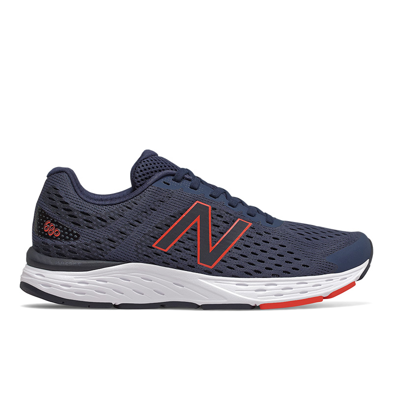 New Balance Mens Shoe m680cn6_2