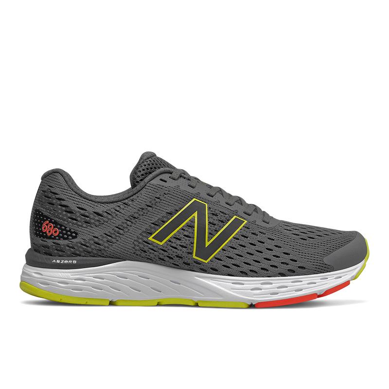 New Balance Mens Shoe m680cp6_2