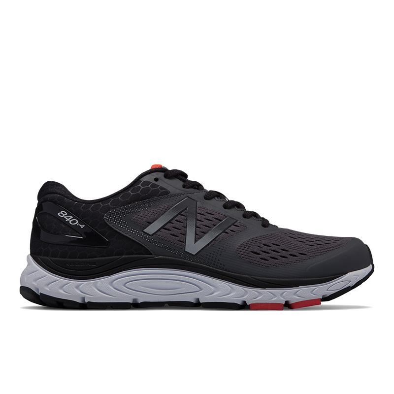 ew Balance Mens Shoe m840gr4_2