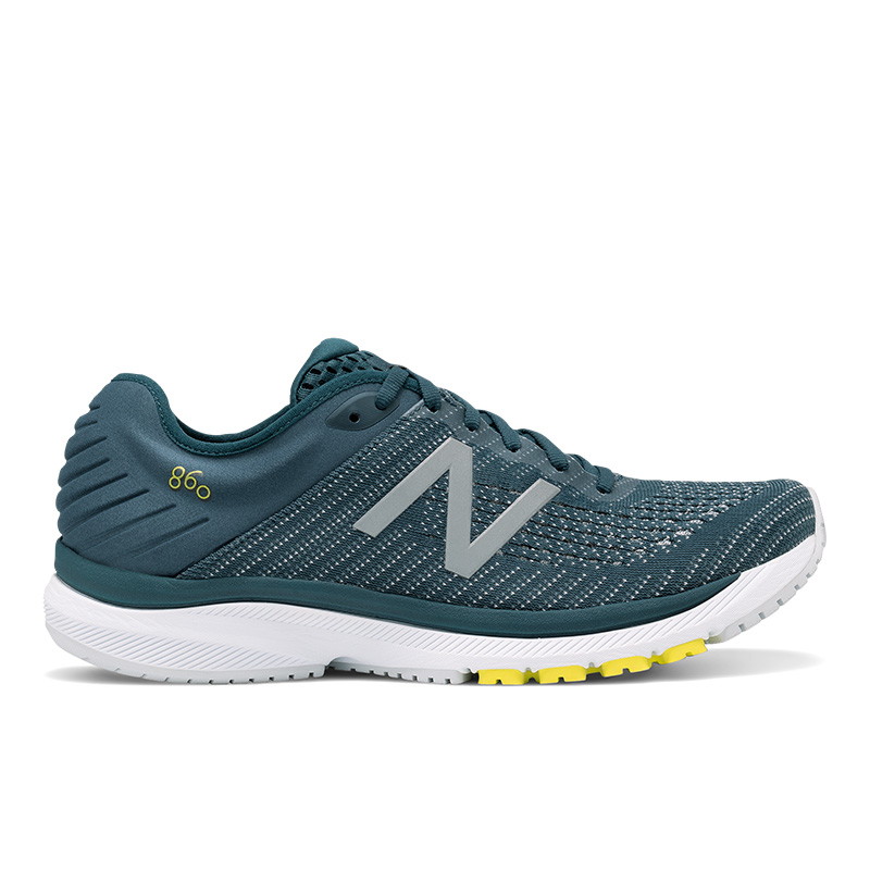 New Balance Mens Shoe m860a10_2