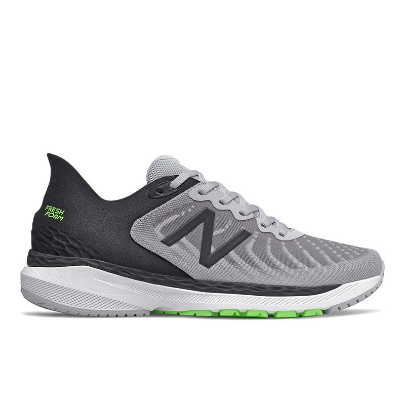 New Balance Mens Shoe m860a11_2
