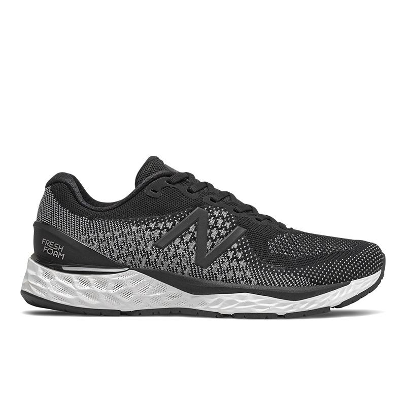 New Balance Mens Shoes m880k10_2