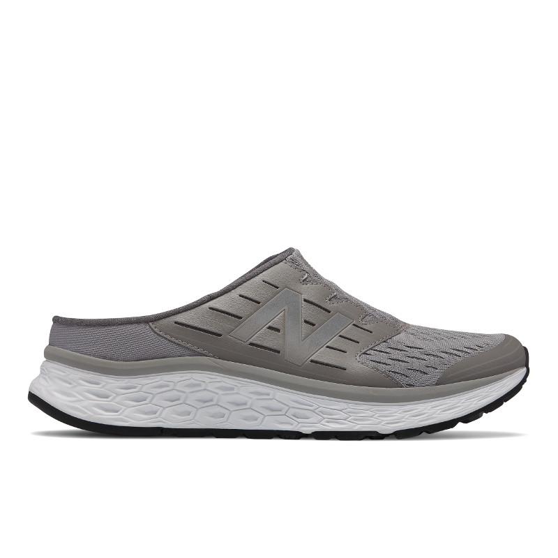 New Balance Mens Shoe ma900gy_2