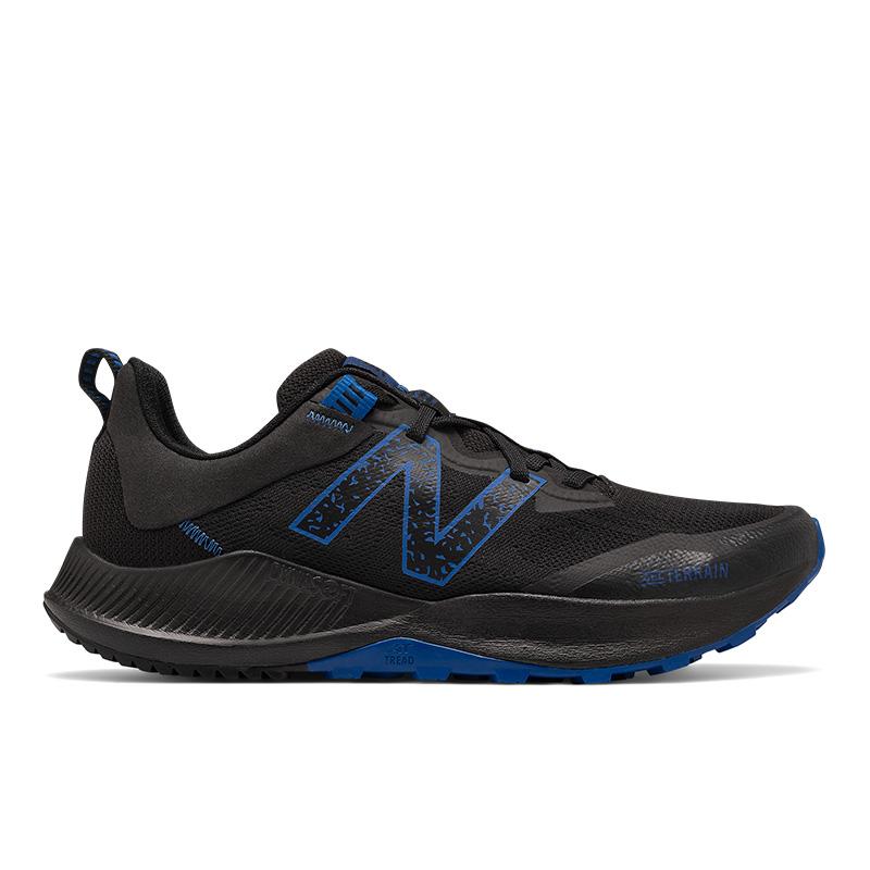 New Balance Mens Shoe mtntrbc4_2