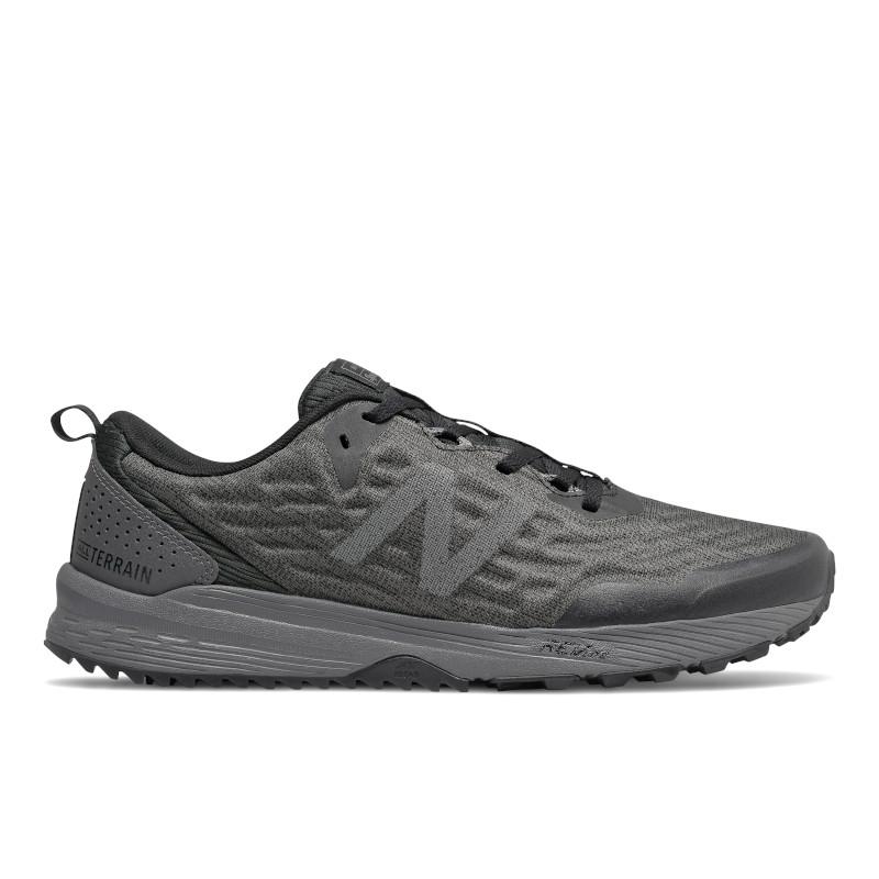 New Balance Mens Shoe mtntrlb3_2