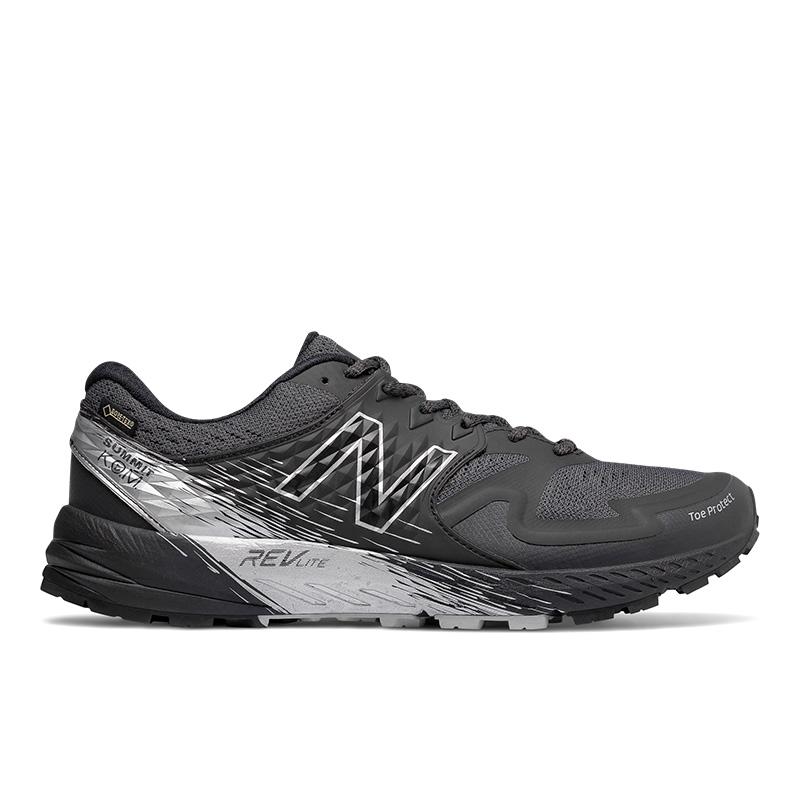 New Balance Mens Shoe mtskomgt_2