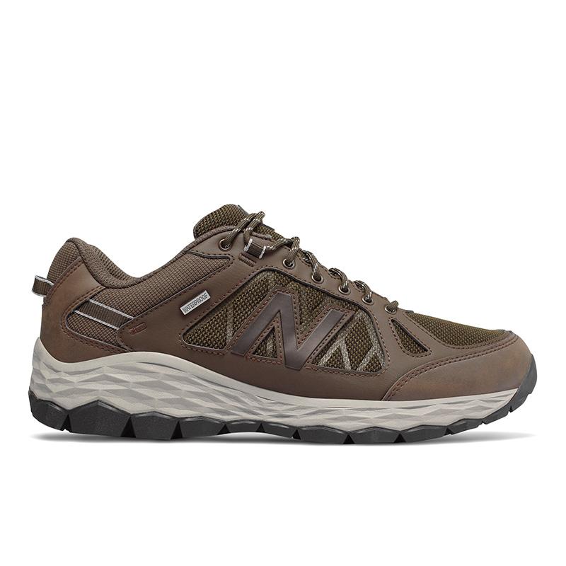 New Balance Mens Shoe mw1350wc_2