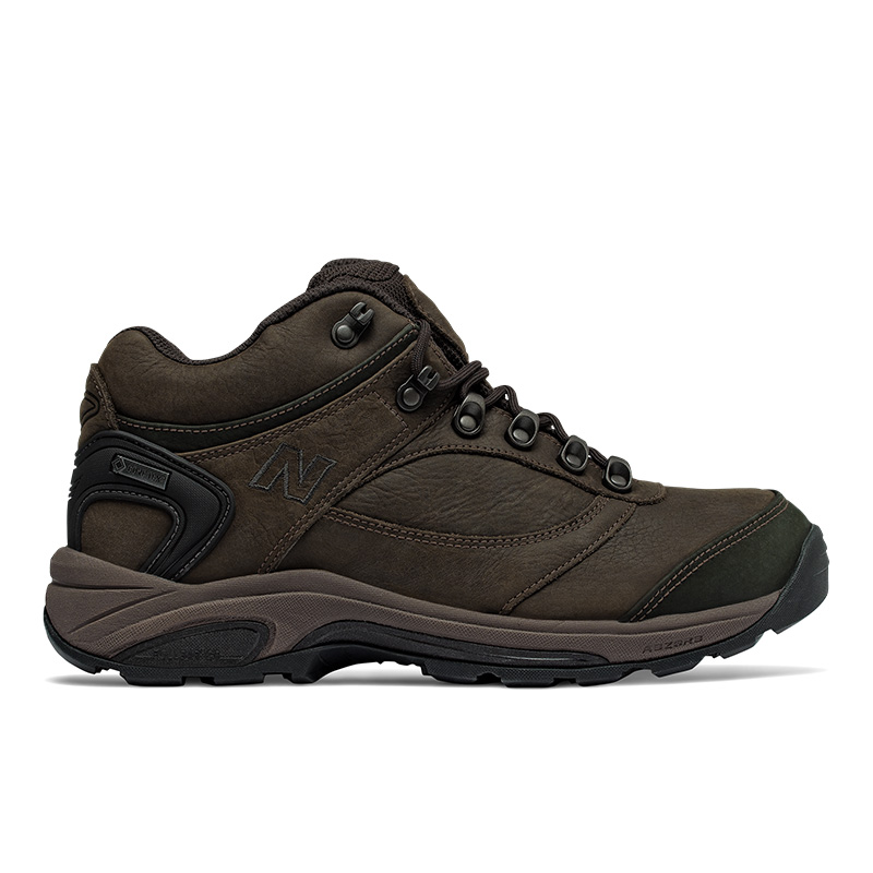 New Balance Mens Shoe mw978gt_2