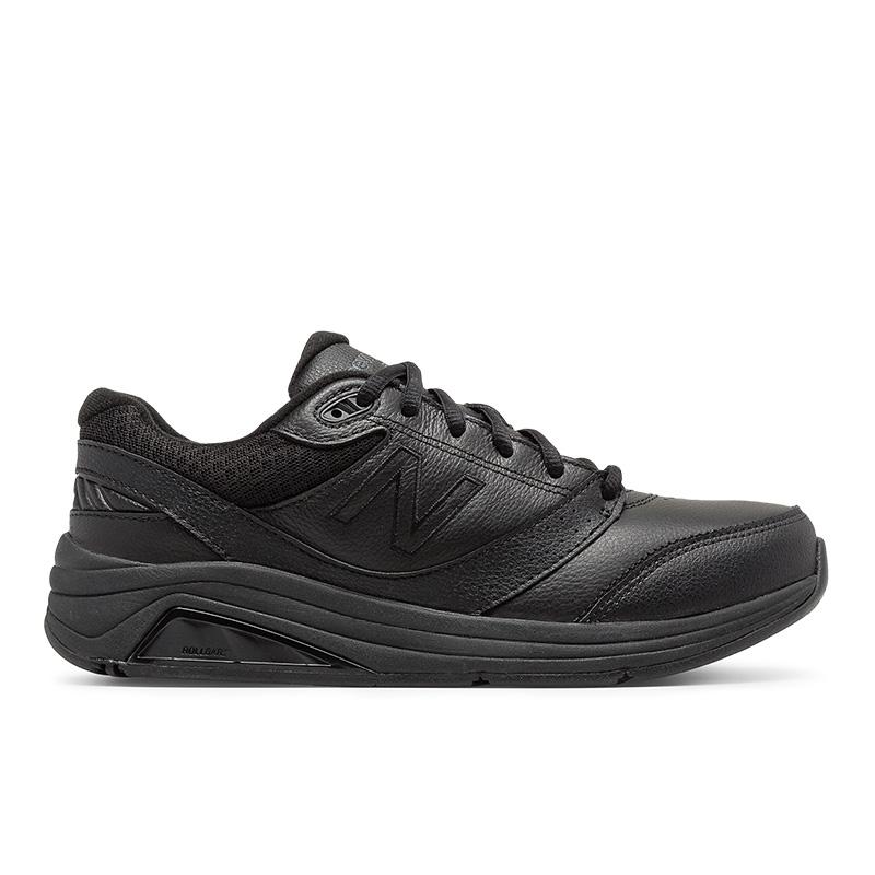 New Balance Mens Shoe ww928bk3_2