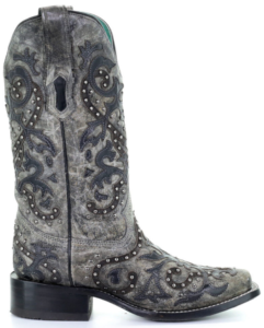 Corral 3676 Womens