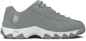 K Swiss 329 Nuetral gray Mens